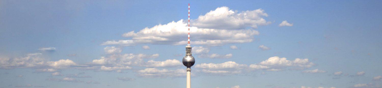 salesActive - Stark im Vertrieb - Vertriebsservice und Coaching in Berlin
